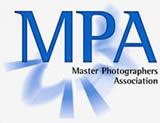 mpa_logo