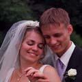 wedding_0021_th